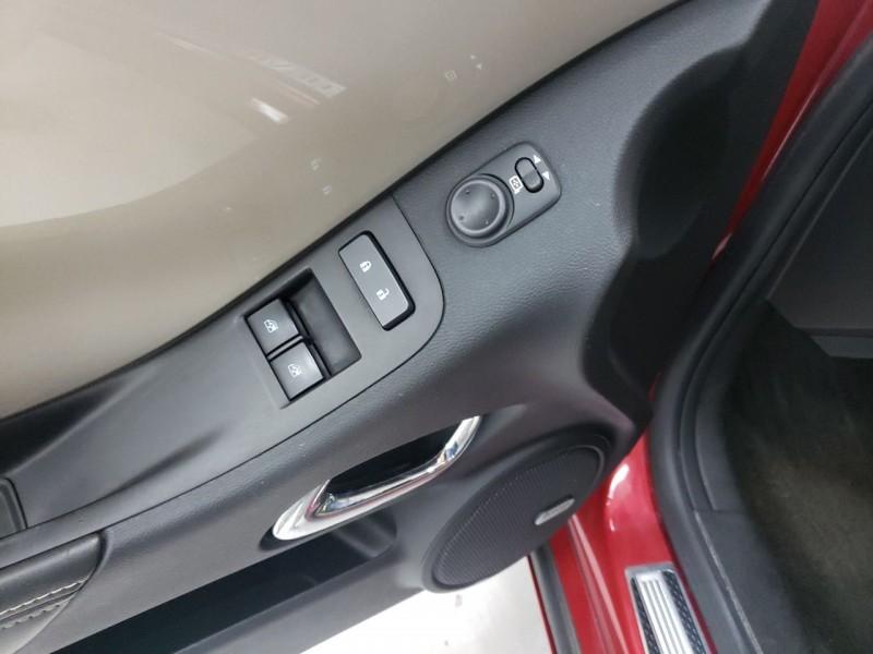 Chevrolet Camaro SS 2013 price $18,750