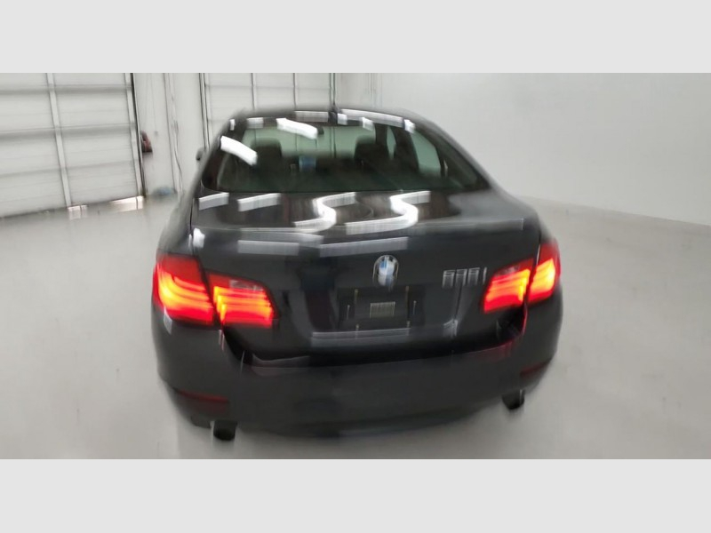 BMW 535i xDrive AWD 2011 price $14,500