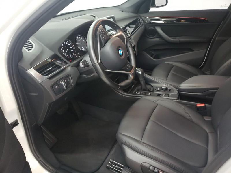 BMW X1 2018 price $26,990