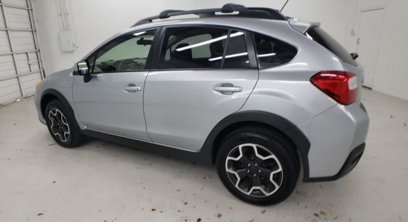 Subaru XV Crosstrek 2014 price $15,940