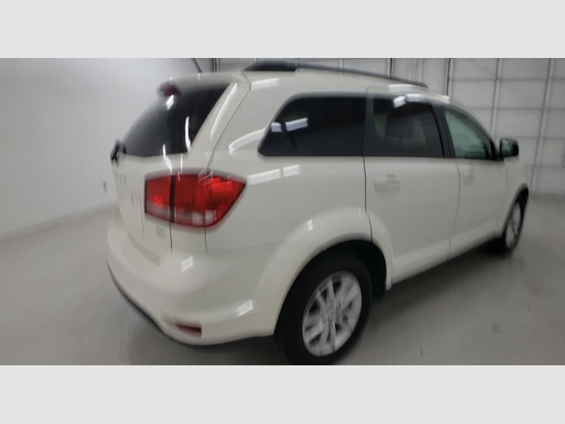 Dodge Journey 2015 price $12,400