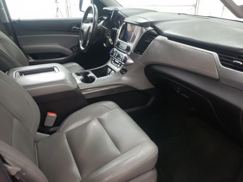 Chevrolet Tahoe 2015 price $29,800