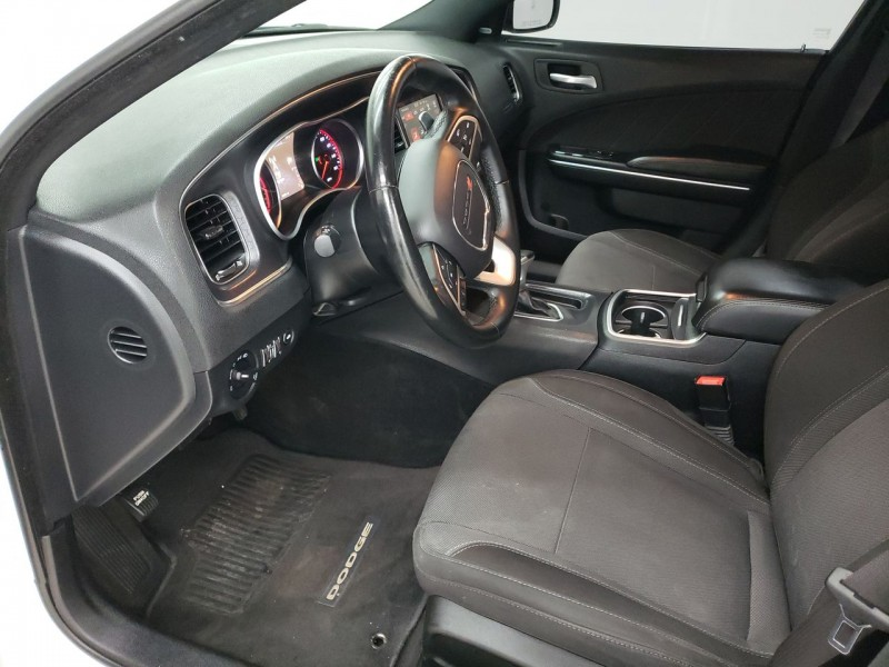 Dodge Charger R/T 2016 price $22,890
