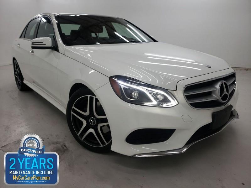 Mercedes-Benz E350 Luxury 2014 price $23,500