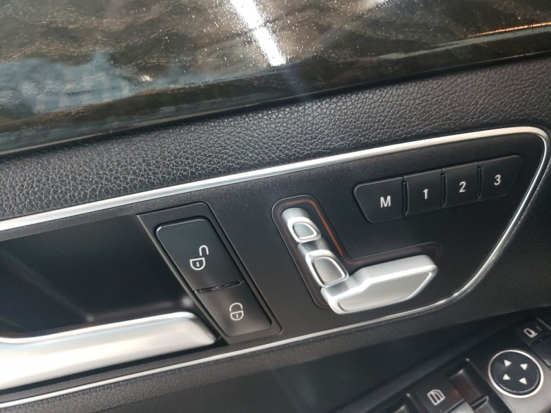 Mercedes-Benz E350 2014 price $19,940