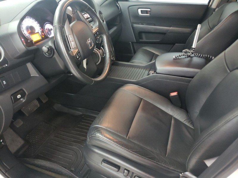 Honda Pilot 2015 price $20,940