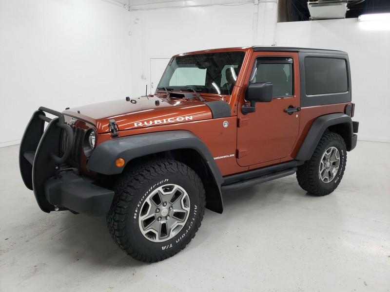 Jeep Wrangler 2014 price $28,890