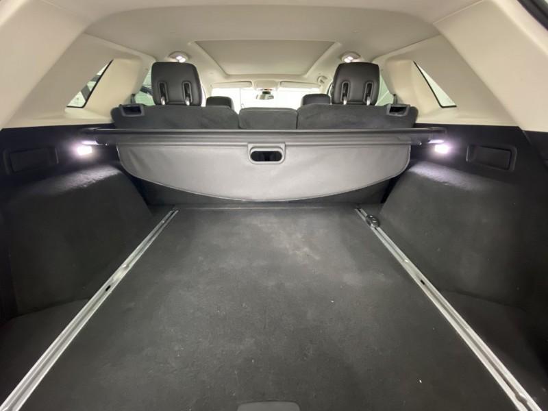 Cadillac XT5 Luxury 2019 price $26,850