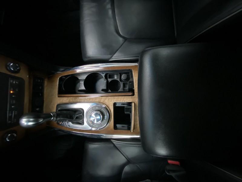 Infiniti QX56 2012 price $18,650