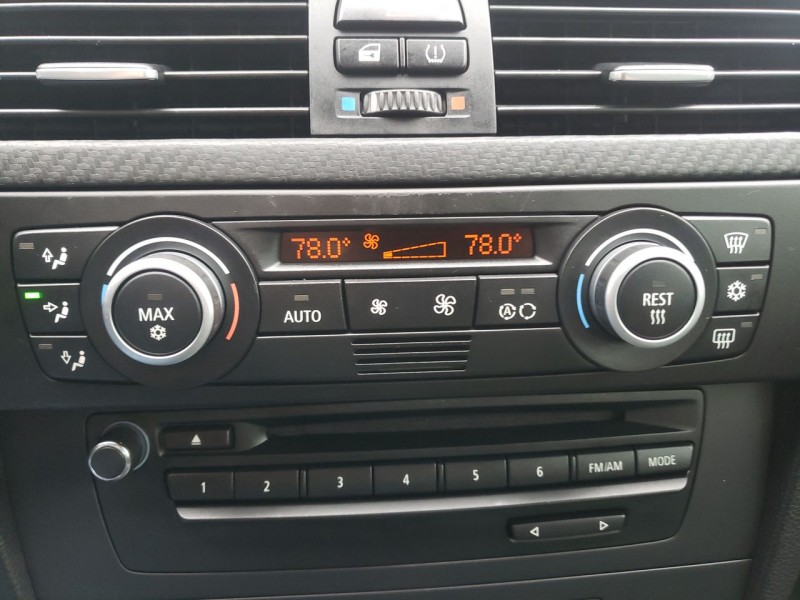 BMW M3 2009 price $26,550