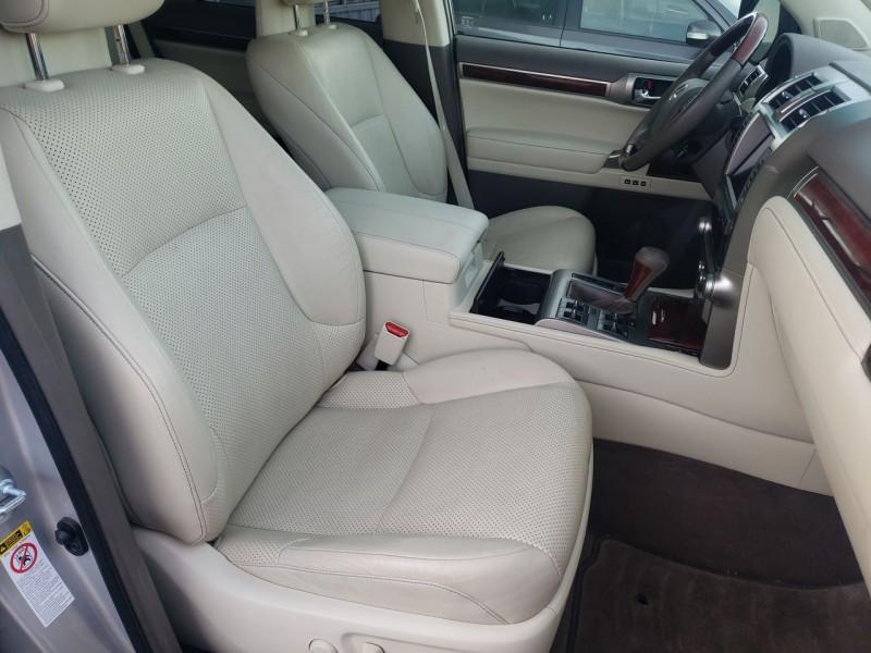 Lexus GX 460 2013 price $23,800