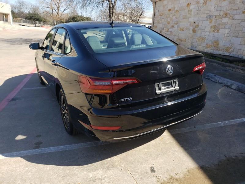 Volkswagen Jetta 2019 price $17,850