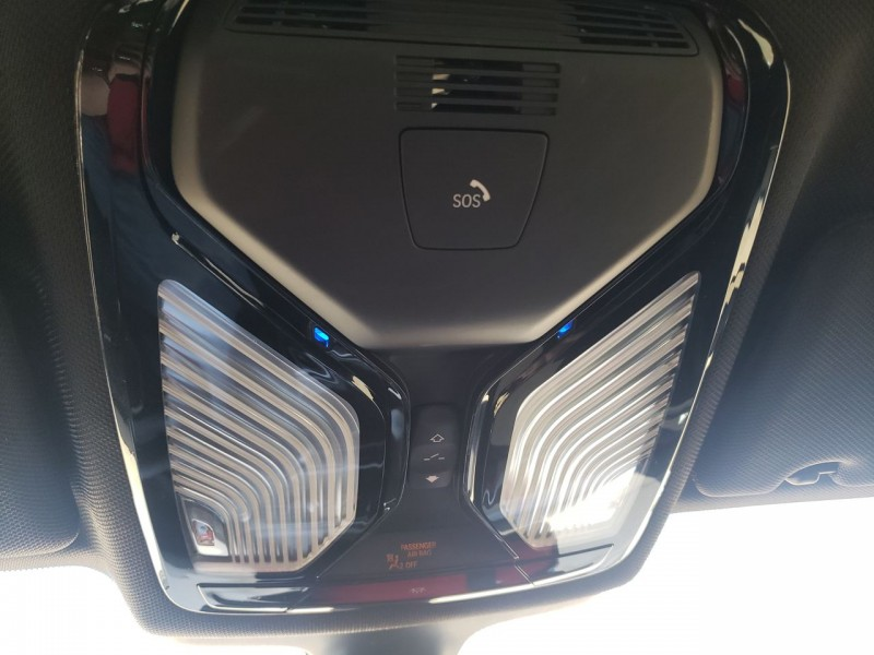 BMW 540i 2017 price $33,730