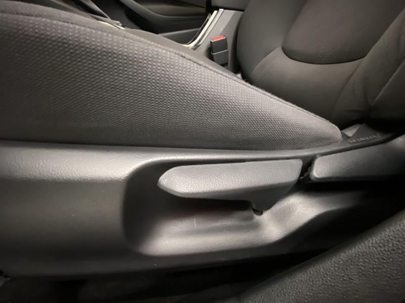 Toyota Corolla 2020 price $17,850