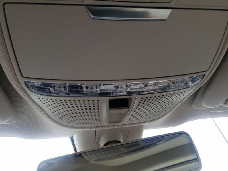 Mercedes-Benz E300 2018 price $42,900