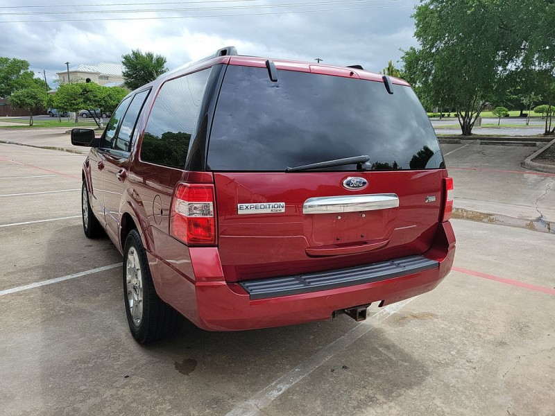 Ford Expedition 2014 price $20,990