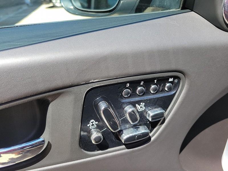 Jaguar XKR 2012 price $32,400