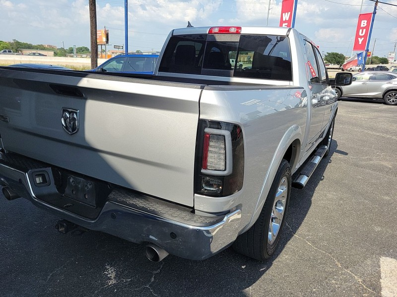 RAM 1500 Laramie 2013 price $24,500