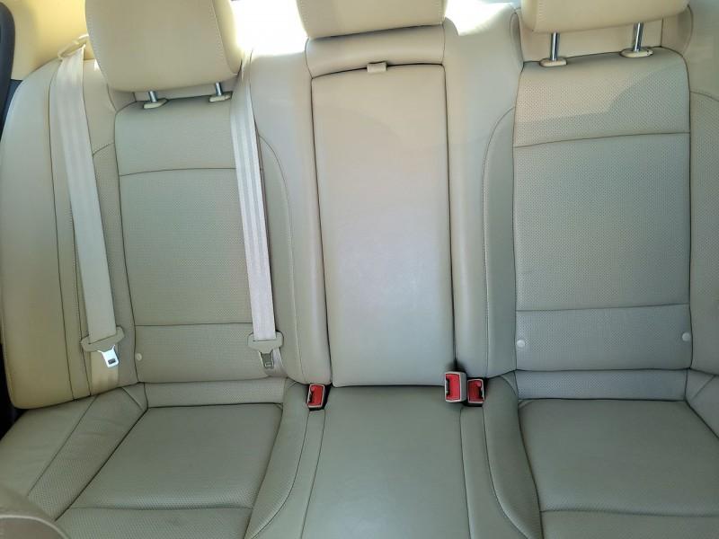 Hyundai Genesis 2013 price $16,800