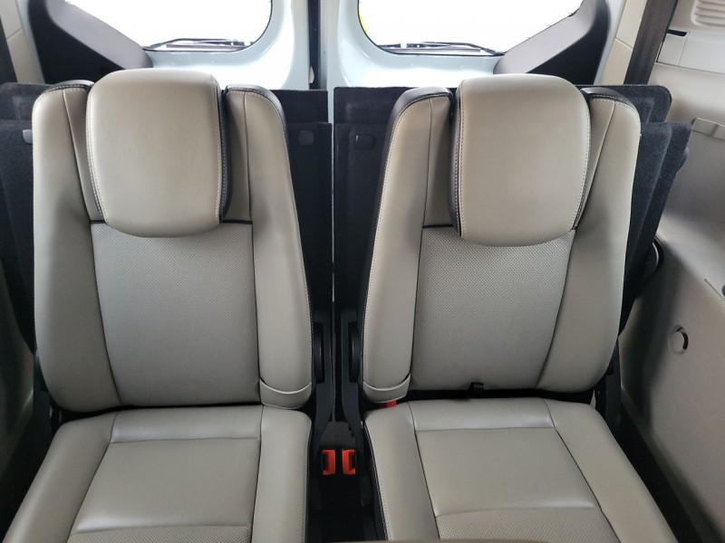 Ford Transit Connect Wagon 2014 price $18,400