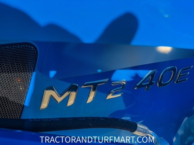 LS TRACTORS MT240HE 2020 price CALL FOR PRICE