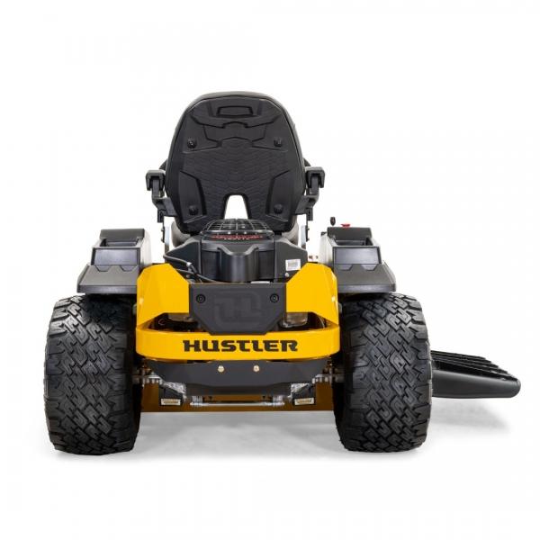 HUSTLER TURF RAPTOR XDX 2021 price CALL FOR PRICE
