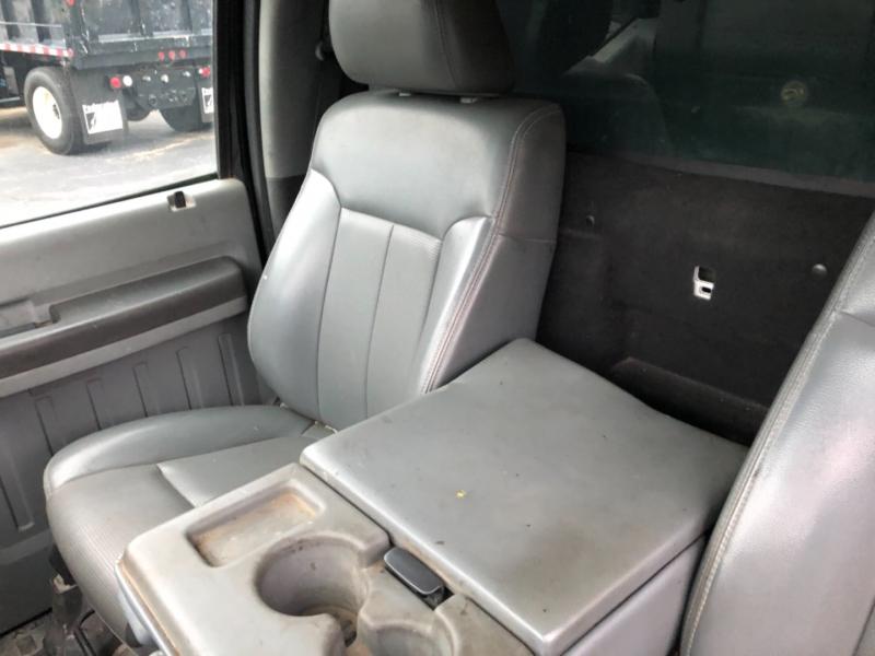 Ford Super Duty F-450 DRW 2011 price $32,900