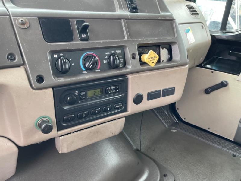 STERLING LT 9500 2005 price $78,900
