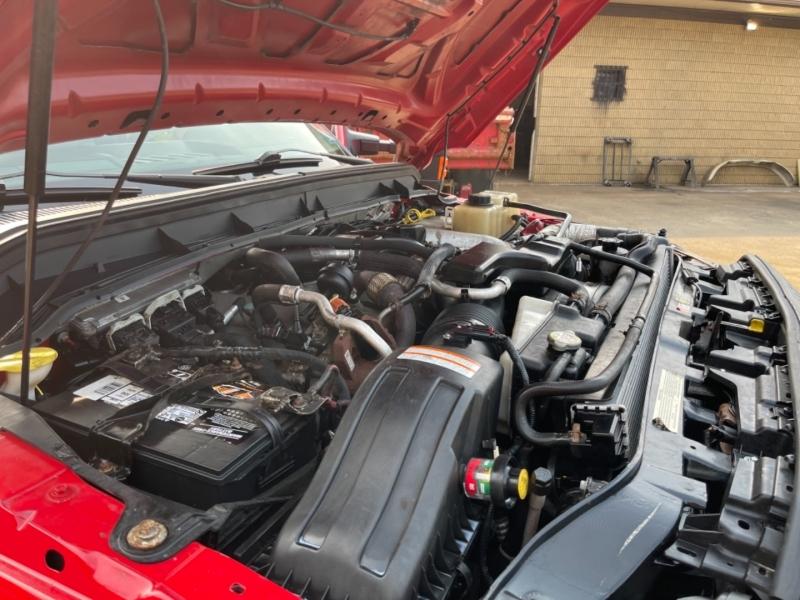 Ford Super Duty F-550 DRW 2011 price $32,900
