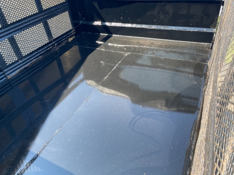 Chevrolet Silverado 3500HD 2011 price $33,500
