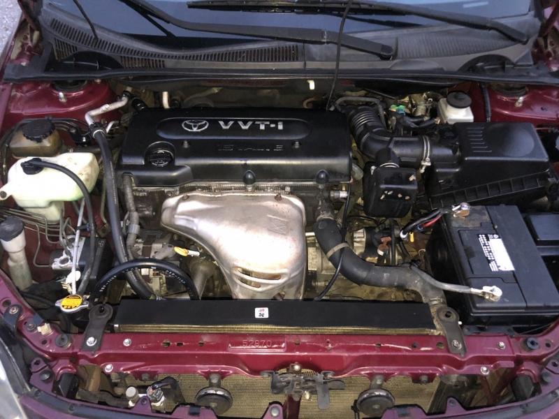 SCION TC 2005 price $3,300