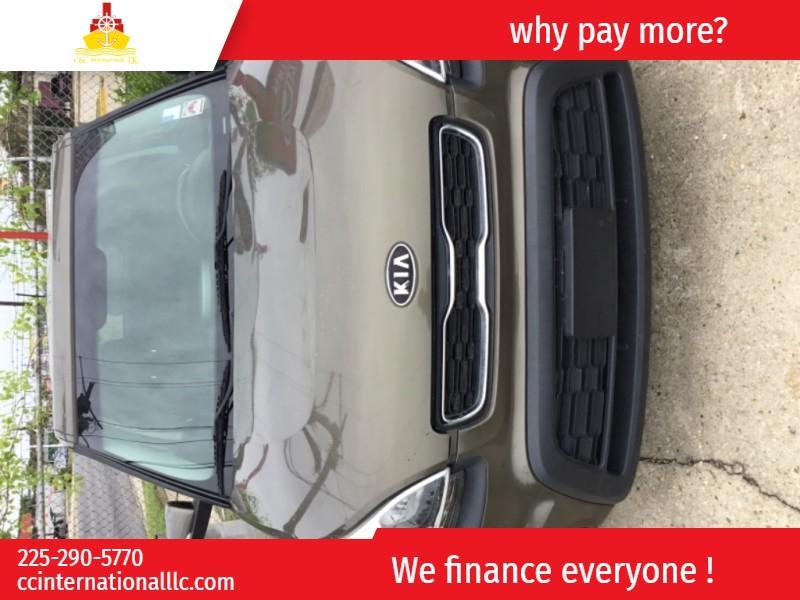 Kia Soul 2012 price $6,999