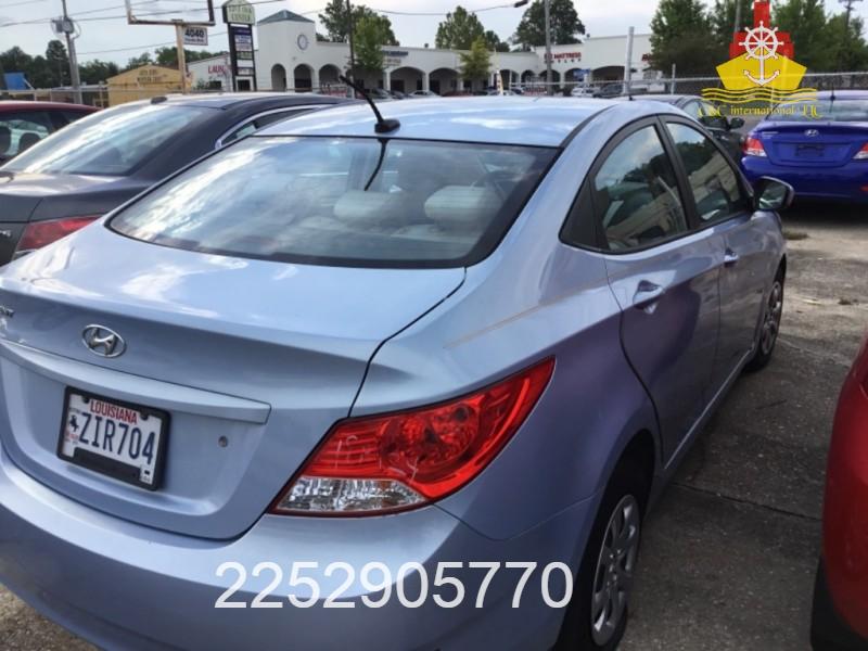 Hyundai Sonata 2008 price $4,500