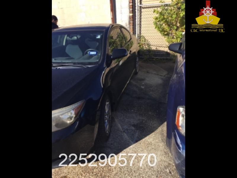Scion tC 2010 price $3,500
