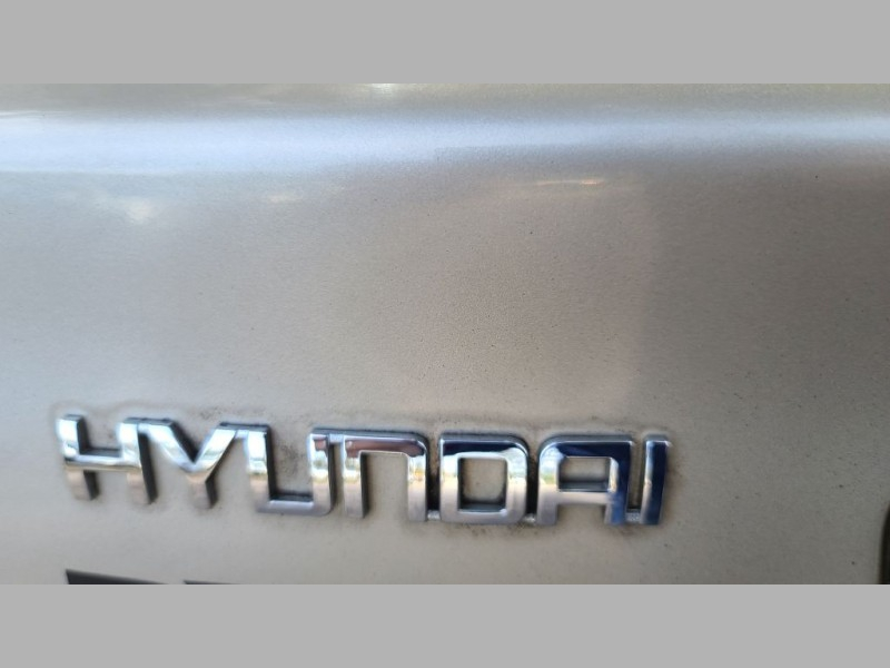 HYUNDAI ELANTRA 2006 price $2,990