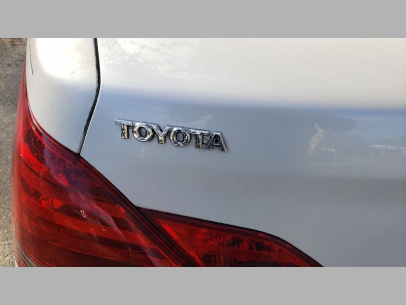 TOYOTA AVALON 2008 price $3,495