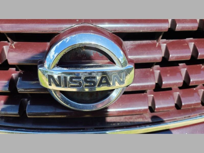 NISSAN ALTIMA 2006 price $2,995