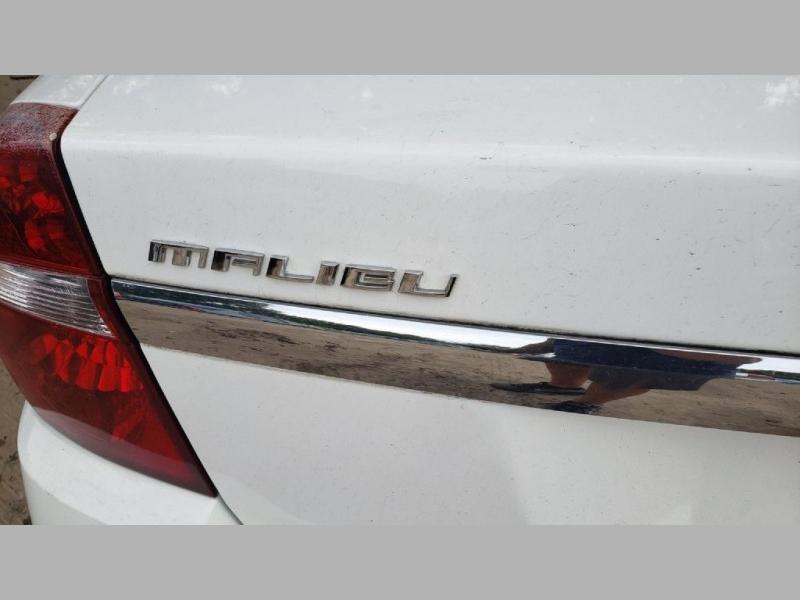 CHEVROLET MALIBU 2006 price $2,495