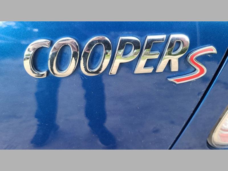 MINI COOPER 2006 price $3,495