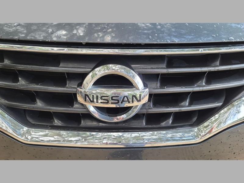 NISSAN ALTIMA 2011 price $3,995