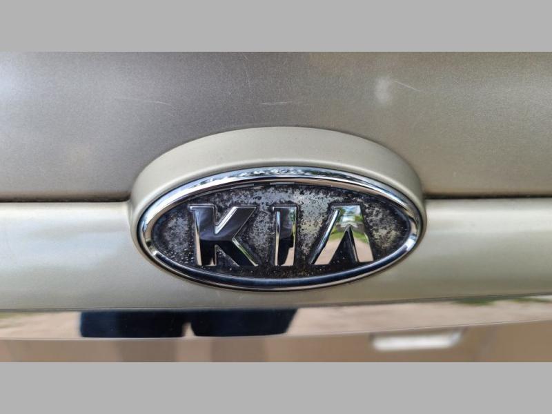 KIA SPECTRA 2006 price $2,995