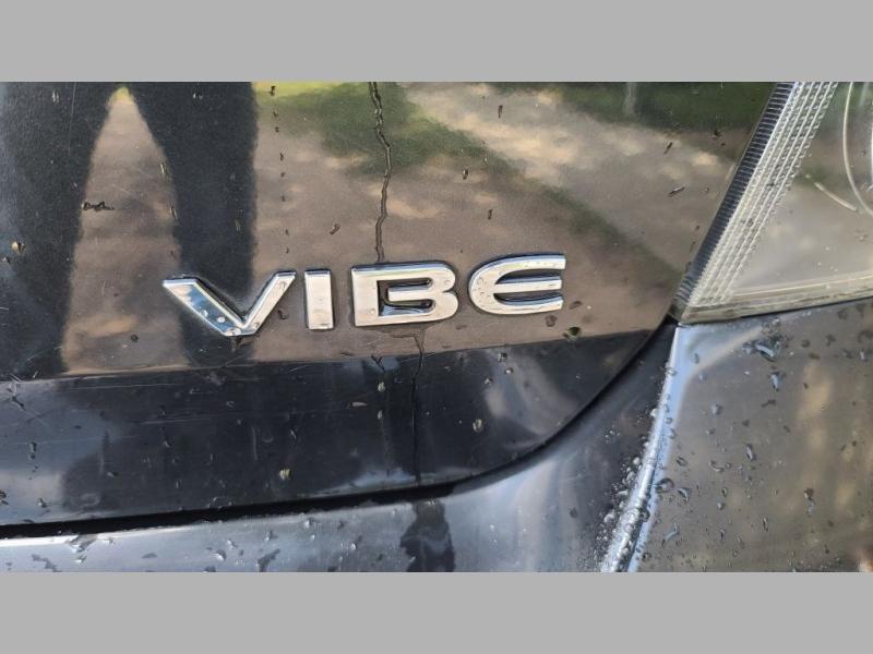 PONTIAC VIBE 2010 price $3,495