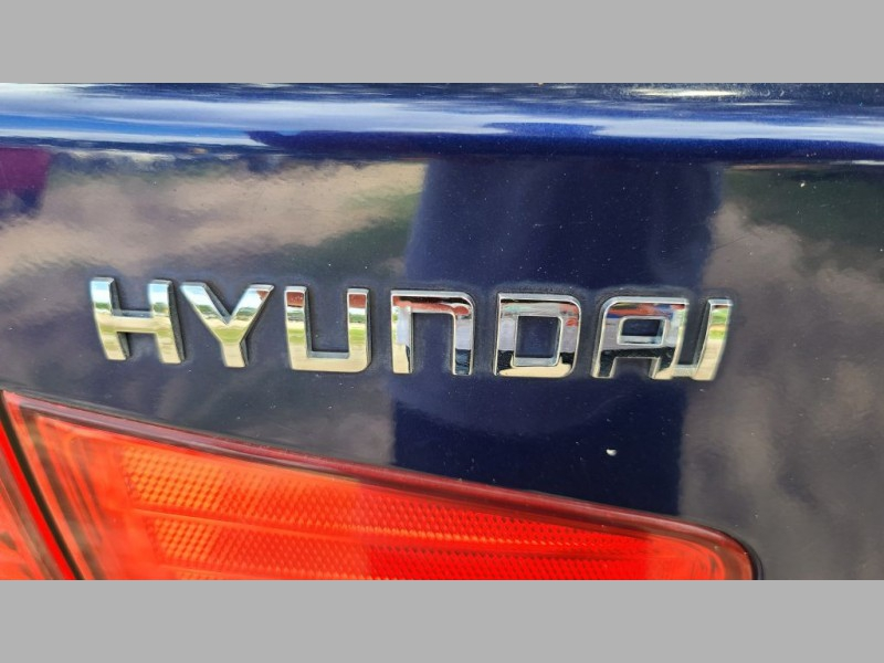 HYUNDAI ELANTRA 2007 price $3,250