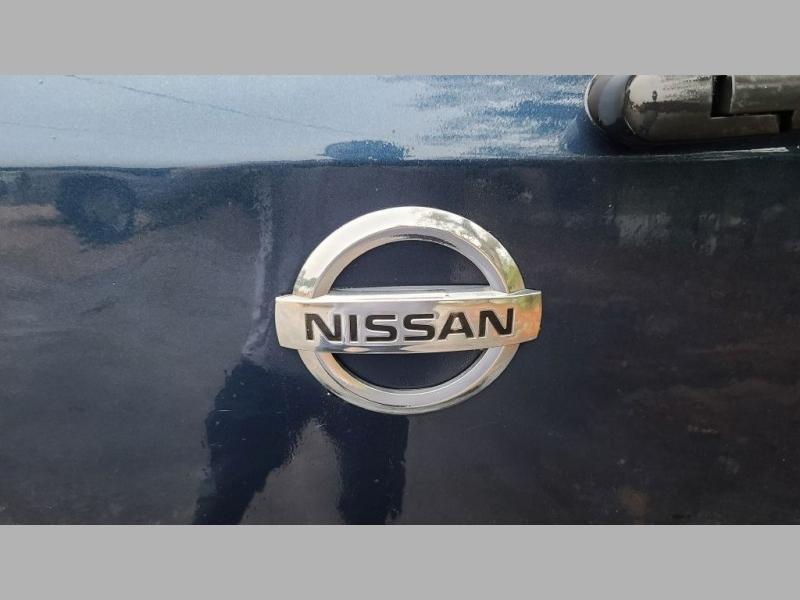 NISSAN ARMADA 2008 price $3,495