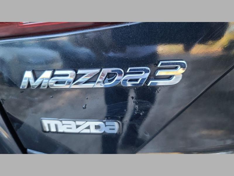 MAZDA 3 2015 price $9,899