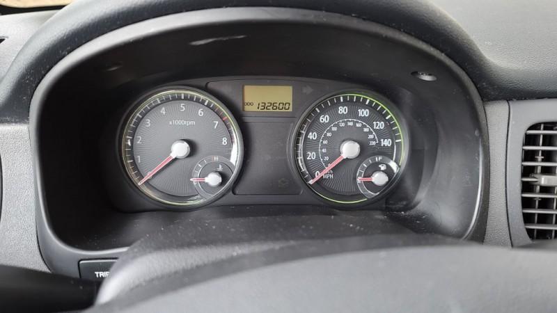 KIA RIO 2008 price $2,995