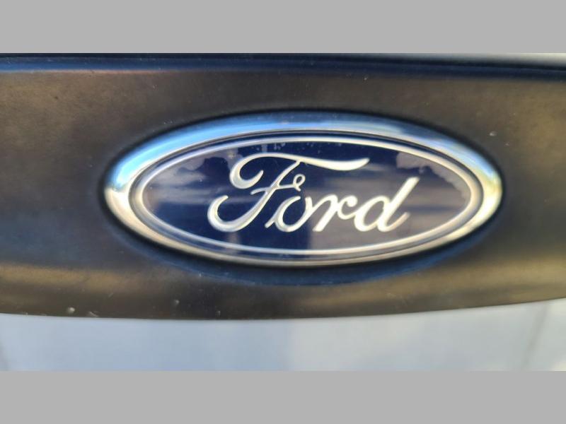 FORD EXPLORER 1998 price $2,495