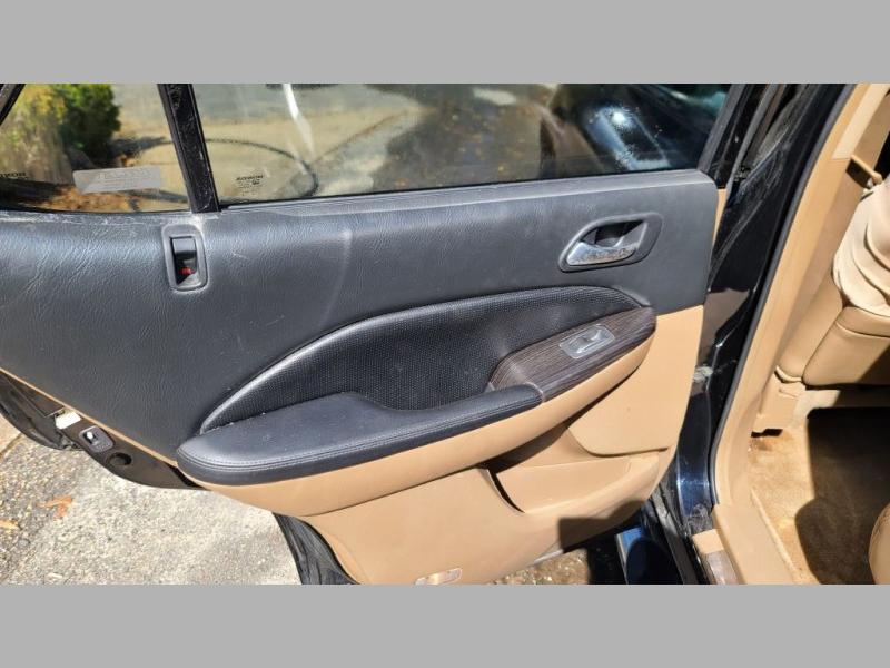 ACURA MDX 2006 price $2,995