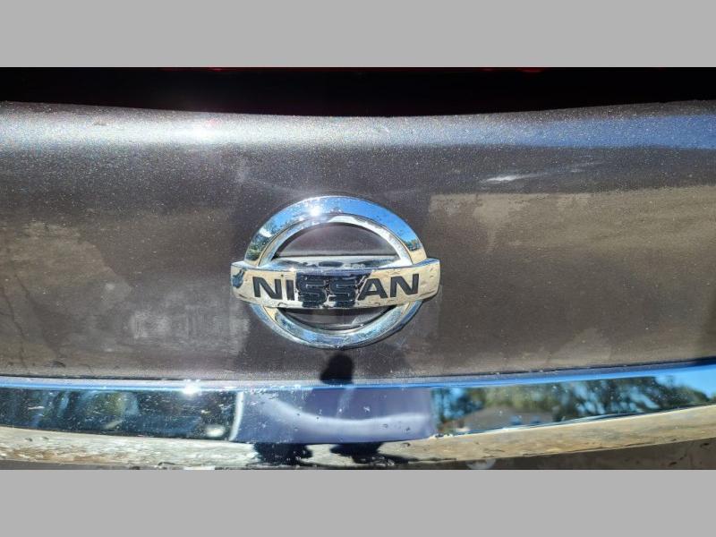 NISSAN SENTRA 2014 price $4,495