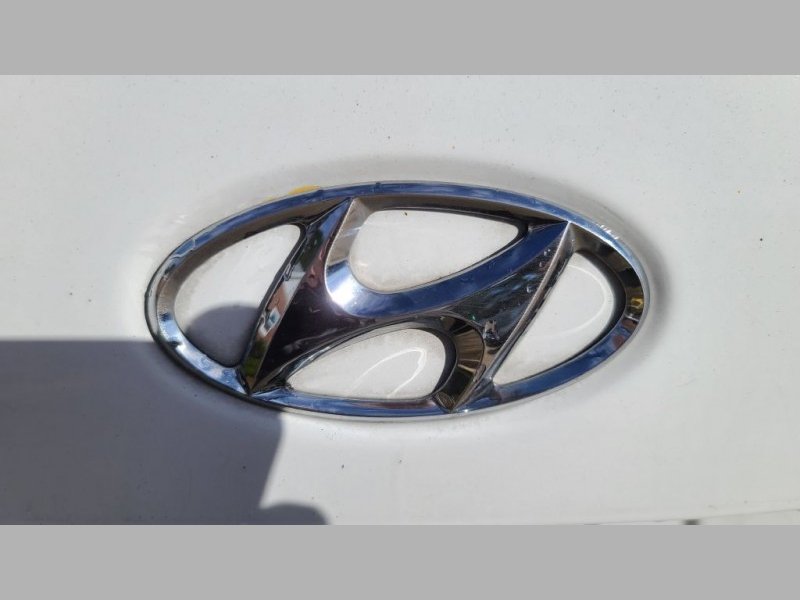 HYUNDAI SONATA 2007 price $2,899